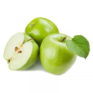 Huile Essentielle Pomme Verte