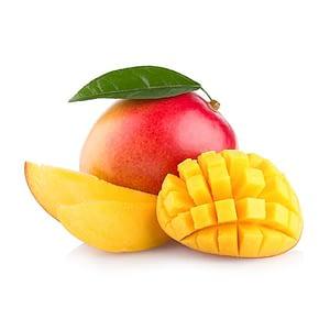 Huile Essentielle Mangue