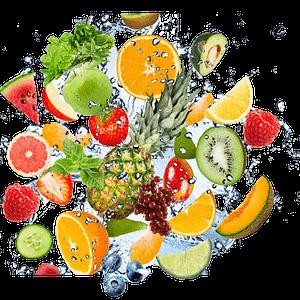 fruit_explosion-pureonaturel_ddf9346a-ba
