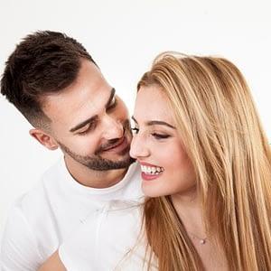 happy-couple-on-white-background_23-2147