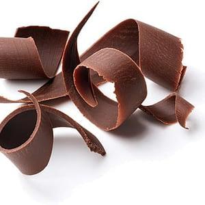 Huile aromatique Chocolat