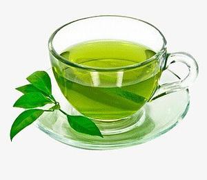 Huile Essentielle Thé Vert