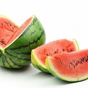 Huile Essentielle Melon d'eau